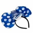 Sinivalkoinen Rusettipanta 4d9a3fc323