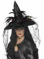 Halloween-hatut  685bc5e192