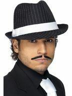 20-luvun hatut da73668e6a